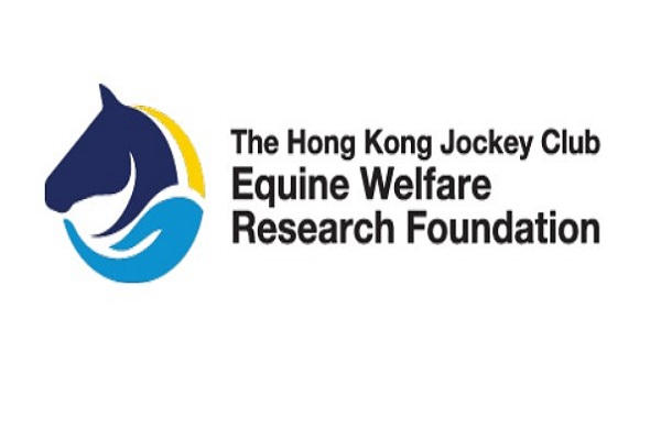 Equine research funding given a boost by the Hong Kong Jockey Club's new research foundation Image