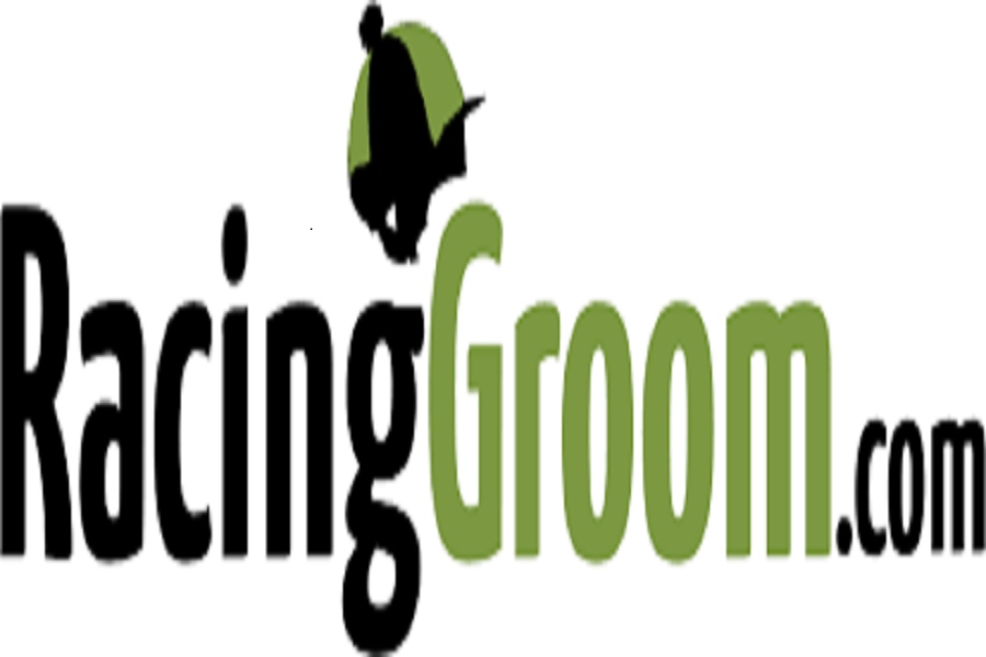 Racing Groom website launched as an information and support resource for racing staff Image