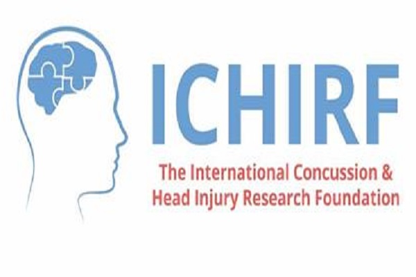 Great progress being made by research into the long-term effects of concussion on the health of retired jockeys Image