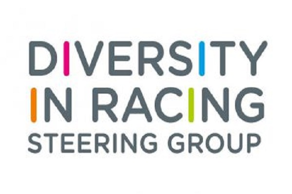 Diversity in Racing Steering Group publishes its 2020 Annual Update Image