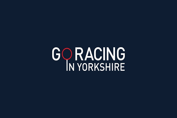 Research shows horseracing's economic impact on Yorkshire is over £300m a year. Image