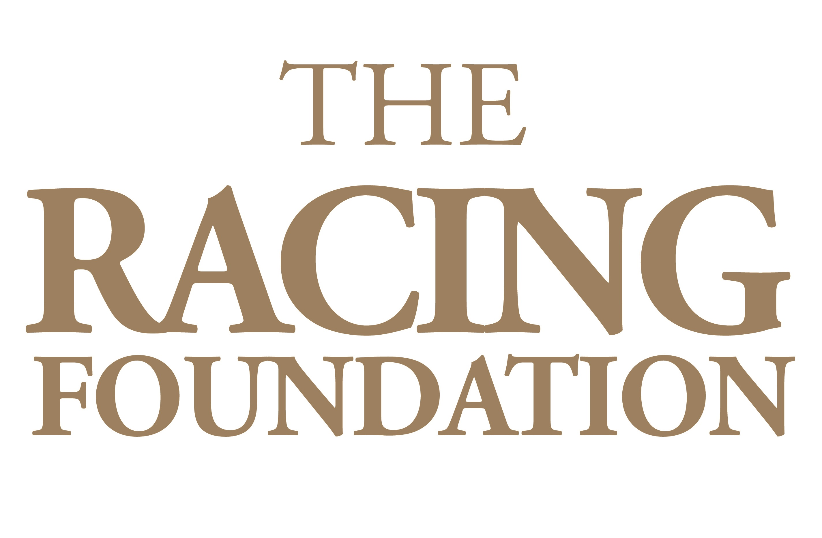 Racing Foundation's Privacy and Data Protection Policy as of 1st May 2018 Image