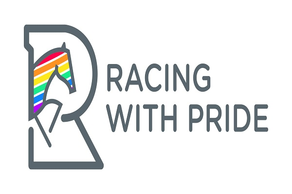 Training launched to improve LGBT+ awareness and inclusion within British racing Image