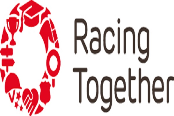 Racing Together stays in touch with the industry's response to COVID-19 Image