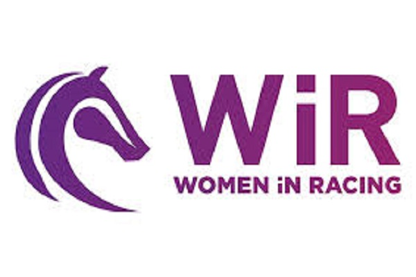 Racing Foundation and Women in Racing are co-hosting the 'Racing Home' symposium on Monday 18th November Image