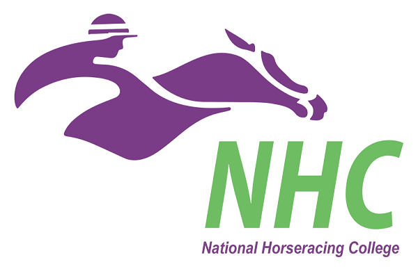 The Northern Racing College has changed its name to the National Horseracing College Image