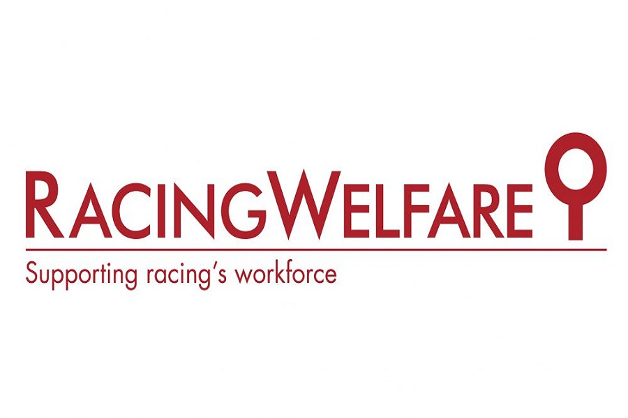 Landmark partnership secured between Racing Welfare and the Racing Foundation for 3 years Image